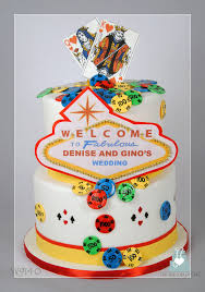 cheap birthday cakes wedding cake cake shop las vegas cheap wedding cakes in las vegas
