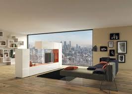 tv in middle of room jinsi ya kukabiliana na kuweka sofa mbili tofauti sofa katikati