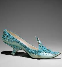 light blue wedding flats unique light blue wedding shoes ipunya