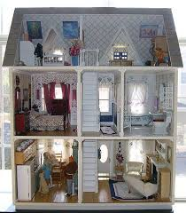 george bell rug cleaning rug cleaning wi images dollhouse carpet ideas vidalondon