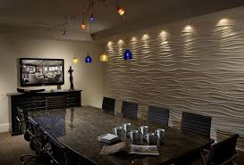 Commercial Interior Design by Commercial Interior Design