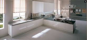 modular kitchen interior modular kitchen designers in gurgaon delhi the interia