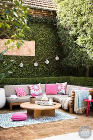 Patio Privacy Ideas 10 Patio Privacy Ideas To Keep Your Neighbors Guessing Garden