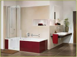 jacuzzi bathtub and shower combo 124 clean bathroom for whirlpool