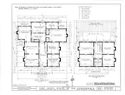 100 plans interior photos craftsman house interior design