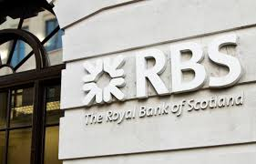 Willful Blindness Aml Fca Opens Money Laundering Investigation Into Rbs U2013 Global