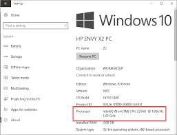 How To Make Fake Report Card - windows 10 after two years microsoft u0027s mixed report card zdnet