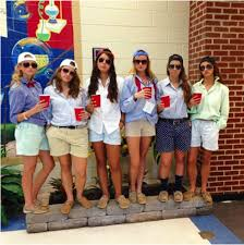 Halloween Costume Ideas With Friends Inexpensive Diy Halloween Costumes For You And Your Friends Diy
