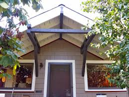 Mother In Law Unit Accessory Dwelling Units Adu U0027s Ecocraft Llc