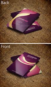Momo Business Cards 72 Best Print Templates Images On Pinterest Print Templates