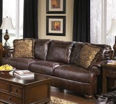 leather sofas u2013 cardi u0027s furniture