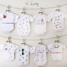 baby shower kits 56 best baby shower onesie decorating kit images on