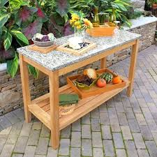 Build A Patio Table Choosing The Right Ikea Outdoor Furniture For Your Enchanting
