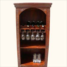 home design home corner bars for sale decorators sprinklers