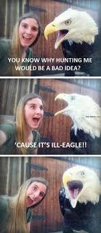 America Eagle Meme - american eagle joke navy memes clean mandatory fun