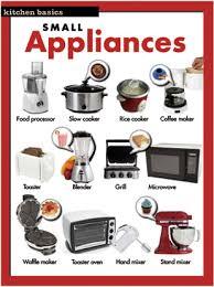 nasco kitchen equipment posters fcs online catalog