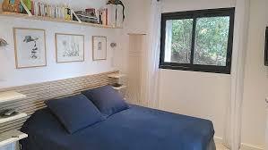 quel chauffage electrique pour une chambre chauffage electrique pour chambre excellent radiateur electrique