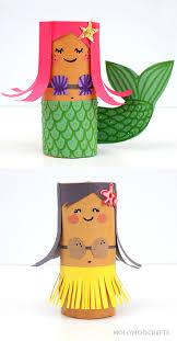 22 egg cellent egg carton crafts egg cartons child friendly and egg