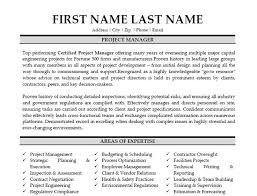 Facility Manager Resume Sample by The 10 Best Images About Best Office Manager Resume Templates