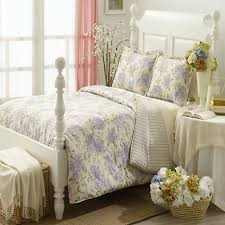 Ralph Lauren Furniture Beds by Amazon Com Ralph Lauren Cape Elizabeth Queen Comforter Bed In A