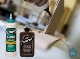 best glue for cabinet repair 5 best wood glue for furniture repair wood bonding