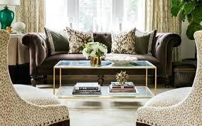 Leopard Chairs Living Room Leopard Print Living Room Ideas Ticketliquidator Club