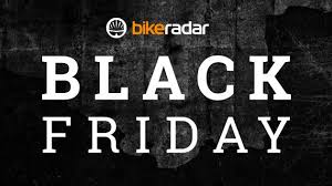 best black friday deals on garmin gps best black friday bike deals bikeradar usa