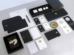 home design brand 315 best design logos and branding images on pinterest monogram