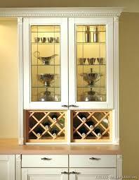 wine kitchen cabinet wine kitchen cabinet full size of small fridge ideas on cooler box
