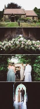 wedding arches uk the 25 best vintage wedding arches ideas on wedding
