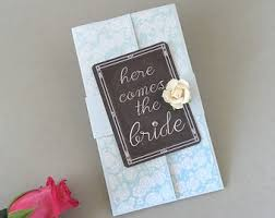 wedding wishes envelope wedding money holder etsy