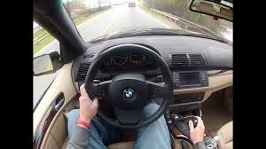 2003 bmw x5 review 2006 bmw x5 4 4 v8 owner review test drive