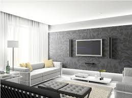 furnishing a new home living room 2017 decorating new home ideas furnishing a new home