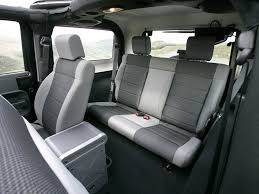 luxury jeep wrangler unlimited interior creative interior jeep wrangler decorate ideas luxury and interior