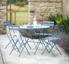 Metal Bistro Chairs Metal Bistro Table Uk Outdoor Bistro Tables Sale Outdoor Bistro