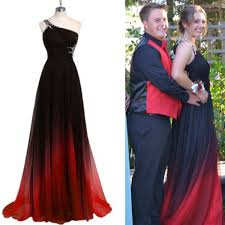 ombre dress amazing and black ombre dress custom design lunss couture