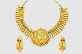 indian wedding necklace images Exquisite south indian wedding jewellery to dazzle jpg