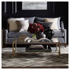 Table Ravishing Rustic Coffee Tables And End Black Forest Small 43 Best Coffee Table Bar Cart And Bookshelf Styling Images On
