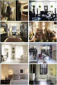 Kelly Hoppen Kitchen Design Queen Of Taupe And Tan Kelly Hoppen Lists Louche London Residence