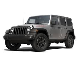 jeep wrangler unlimited grey jeep rubicon related images start 0 weili automotive network