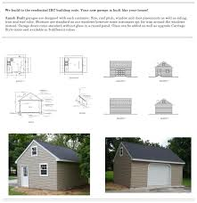 2 Car Garage Door Dimensions by Garages Amish Garage 1 Car Garage 2 Car Garage 3 Car Garage