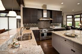 Interior Design Pictures Of Kitchens Davin Interiors Luxury Interior Design