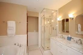 Best Small Bathroom Ideas Miscellaneous Best Small Bathroom Tile Design Interior