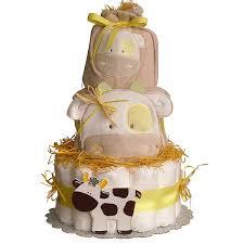 funny cow diaper cake 85 00 diaper cakes mall unique baby
