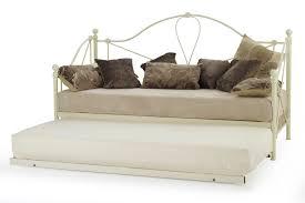 2 6 Bed Frame by 2 U00276