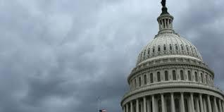 chambre des repr駸entants usa états unis la chambre des représentants évite un shutdown fédéral