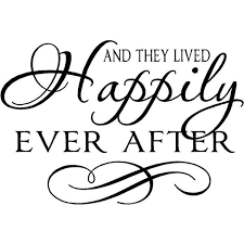 Wedding Thoughts Quotes 1057 Best