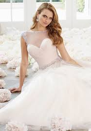 bridal wear cheshire bridalwear wedding dresses bridal gowns altrincham
