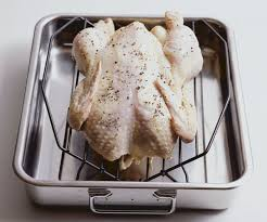 turkey brine container why brining keeps turkey and other meat so moist finecooking