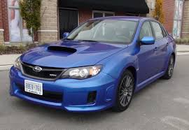 subaru impreza hatchback custom 2015 subaru impreza wrx luxury things